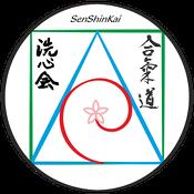 SenShinKai