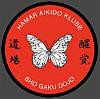 hamar aikido